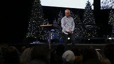 The Challenge of Blessing - Bill Johnson (Full Sermon) _ Bethel Church