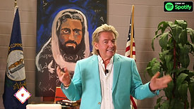 Scott Willis at Higher Grace Church International