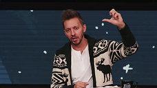 Christmas State of Mind _ Pastor Levi Lusko