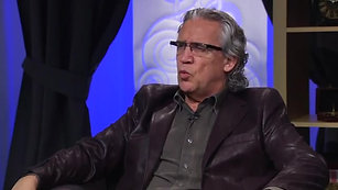 How to Maintain Relationship Despite Conflicting Beliefs - Bill Johnson  Q&A