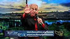 A strong anointing as I agree with you to get out of debt!
