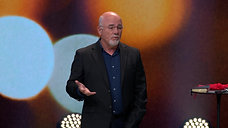 How to Take Hold of Your Money  Dave Ramsey