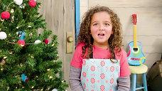 Fresh Life Kids - Creatives (3's-5Kinder) December 13
