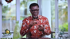 God's Word - Better Than Gold __ WORD TO GO With Pastor Mensa Otabil Episode 223