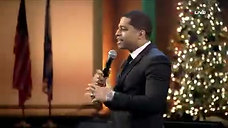 We are celebrating our reason for this season_ Jesus! - Join us for our Special Christmas Service