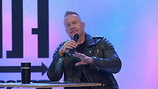 Ron Carpenter 2020-11-22 Praise and Worship and Message