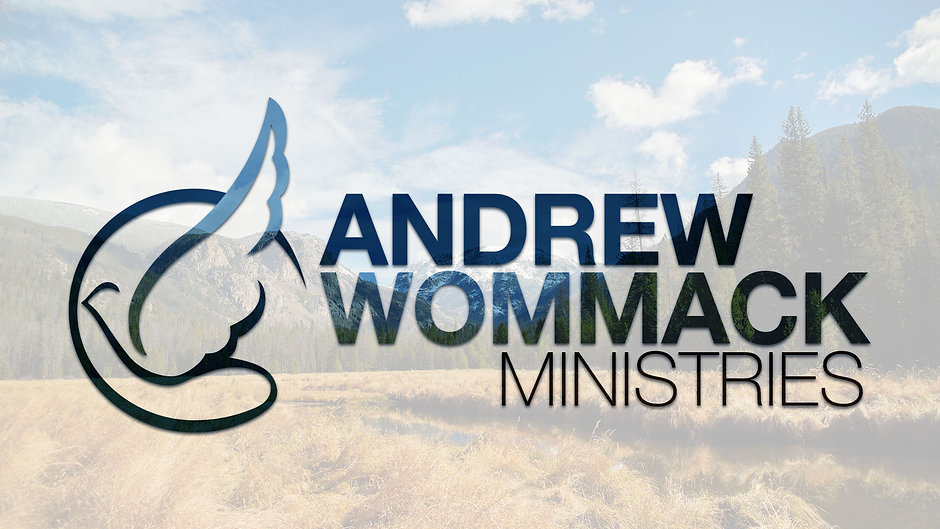 Andrew Womack Ministries
