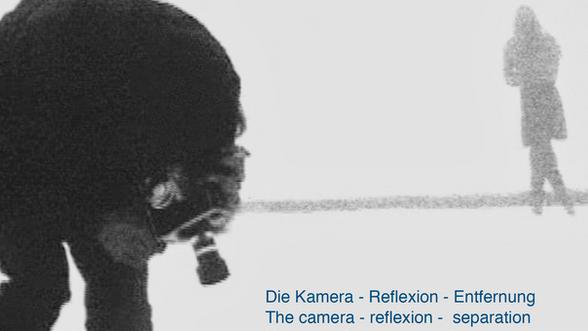 ZUSAMMENSTOSS 1968