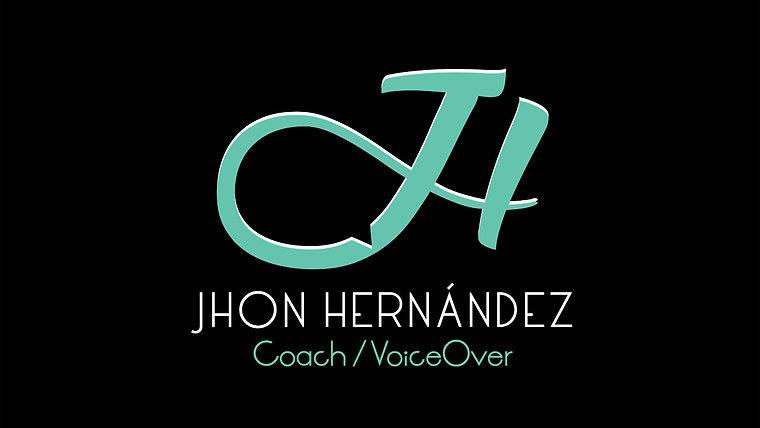 Reel Locución - Jhon Hernández