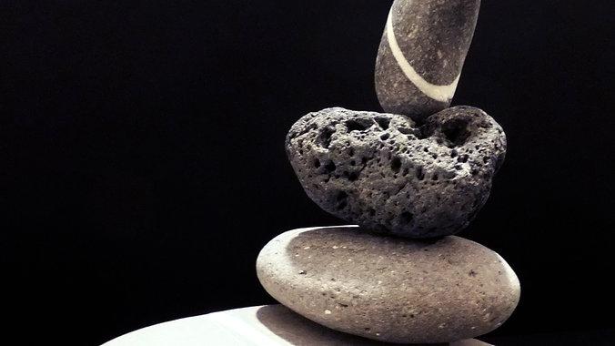 Balance Gymnastics