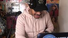 Fader Destination Live DJ Sets