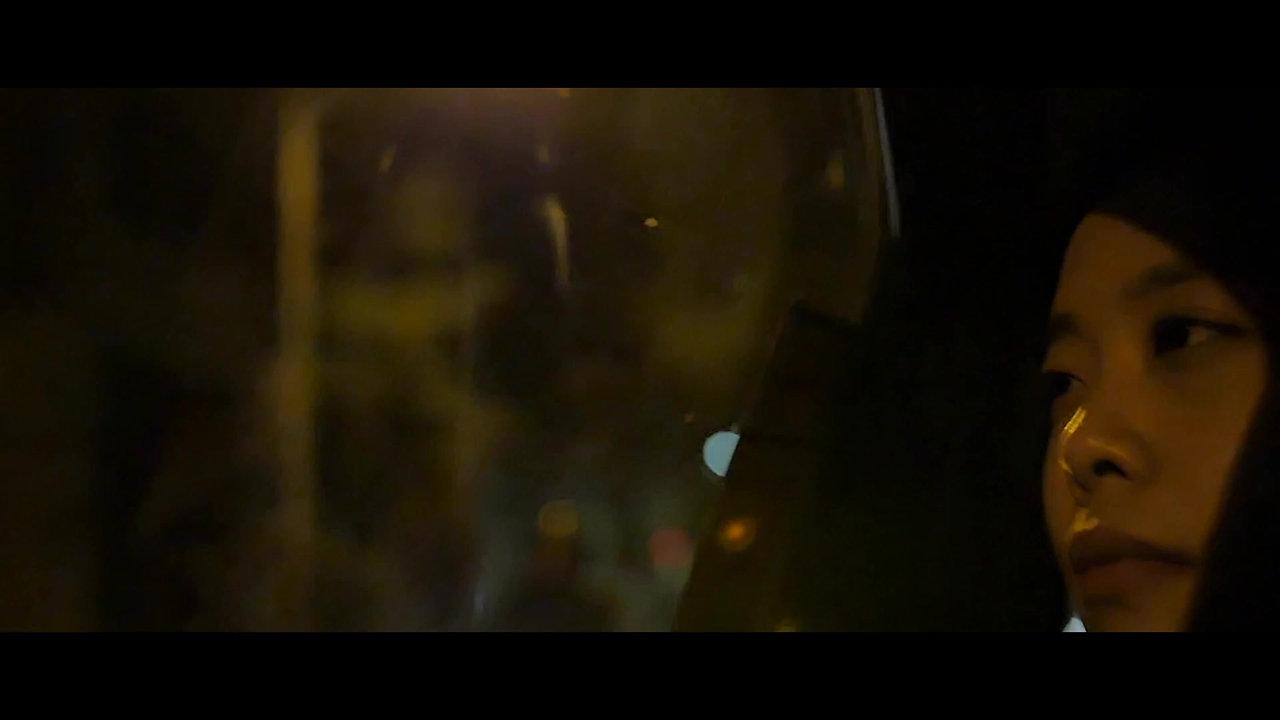 VIDEO REEL 2019
