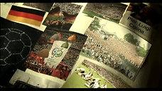 FIFA History video 3