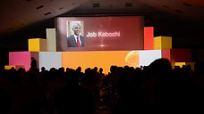 PWC Highlights_101215_b