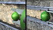 Frac - Fastball