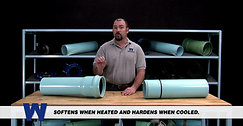 Introduction to PVC Pipe