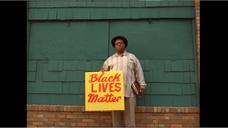 Mississippi's Hands Trailer