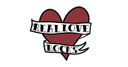 Real Love Rocks Promo