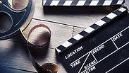 Qualche film da guardare su cui riflettere