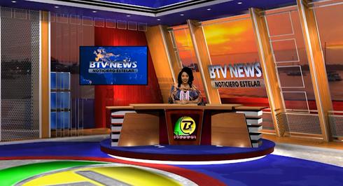 BTV NEWS 02 JUNIO 2020