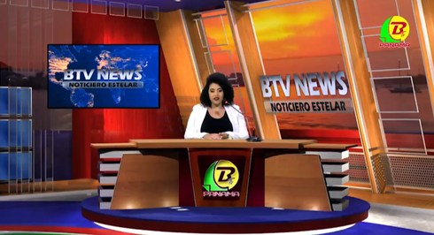 BTV NEWS 01 ABRIL 2020