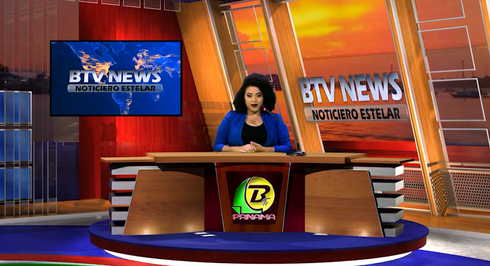 BTV NEWS 03 ABRIL 2020