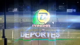 DEPORTES 06 ABRIL 2020