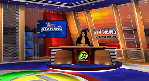 BTV NEWS 22 JUNIO