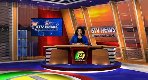 BTV NEWS 25 MAYO 2020