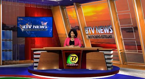 BTV NEWS 10 MAYO 2020
