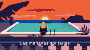 Subtitulos en español - Fugue en Italie