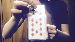 IG Magic