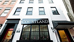 Tour the Courtland