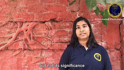 Insurance || Vittshala Ki Pathshala E3