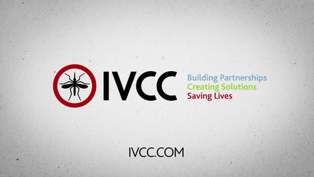 IVCC - What If?