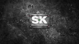 SK Tools - Lucas Oil Racing