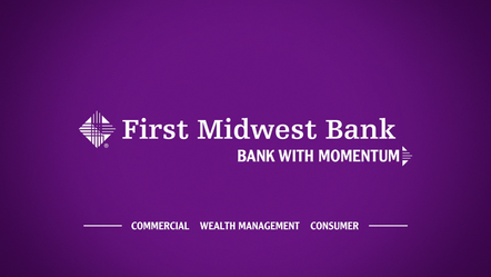 First Midwest Bank - All-Rite Spring