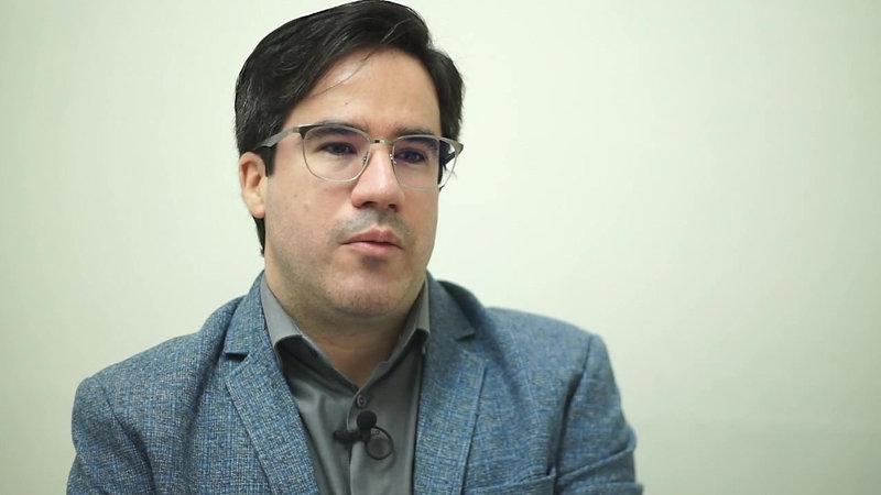 Sintomas da HPN - Dr Jorge Alberto