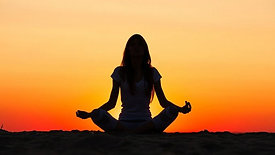V5S | Meditação Yogi | Natha Dhyana