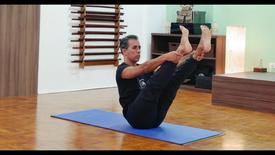 V7R   Dharma Vinyasa Yoga   Aula 4