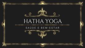 V8S | Hatha Yoga | Aula 2