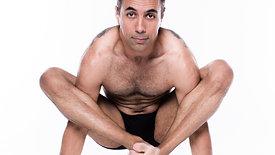 V11S | Hatha Yoga | Musculares