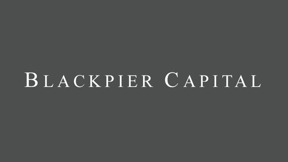 Round Table with Ryan Moffett from Blackpier Capital | Trading Breakthroughs - February 12, 2020
