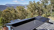 NGSS Glenlusk Solar