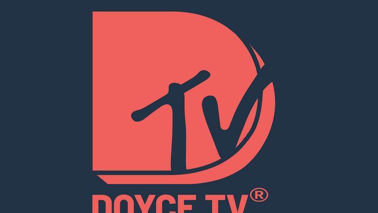 Doyce.TV
