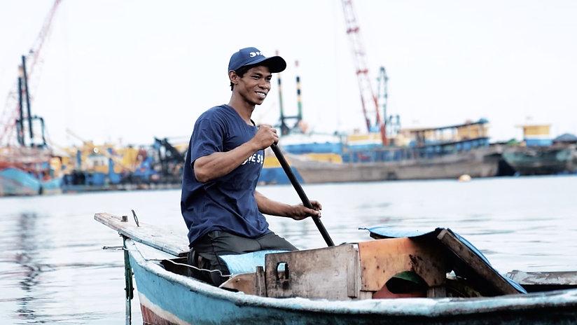 Fisherman Interview Nodo and Yadi Subtitle_1