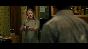 Poor Agnes - Official Trailer