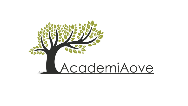 #AcademiAove Nivel Initium