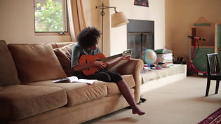 HGTV brand refresh: Music, concept, script