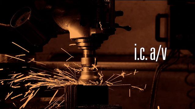 IC A/V